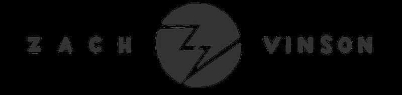 ZV Logo Header
